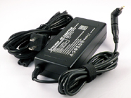 Laptop AC Power Adapter for Compaq 300 Evo N400c N600c N800c N1000c Presario 1500 2200 2800 800 900 A900 B1000 B1800 B2000 B2800 C300 C500 C700 F500 F700 Prognia 160 170 190