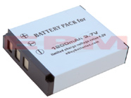 02491-0028-09 1200mAh Hitachi HDC 831 841 1051 1251 Battery