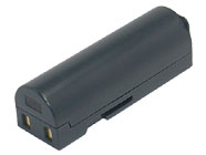 SLB-0637 950mAh Samsung L77 Battery