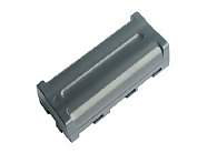 BT-L225 BT-L225U 1500mAh Sharp VL-DD10 VL-MC VL-MG VL-NZ VZ-100 Battery
