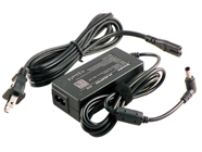 Toshiba Satellite C75D-A7213 Equivalent Laptop AC Adapter